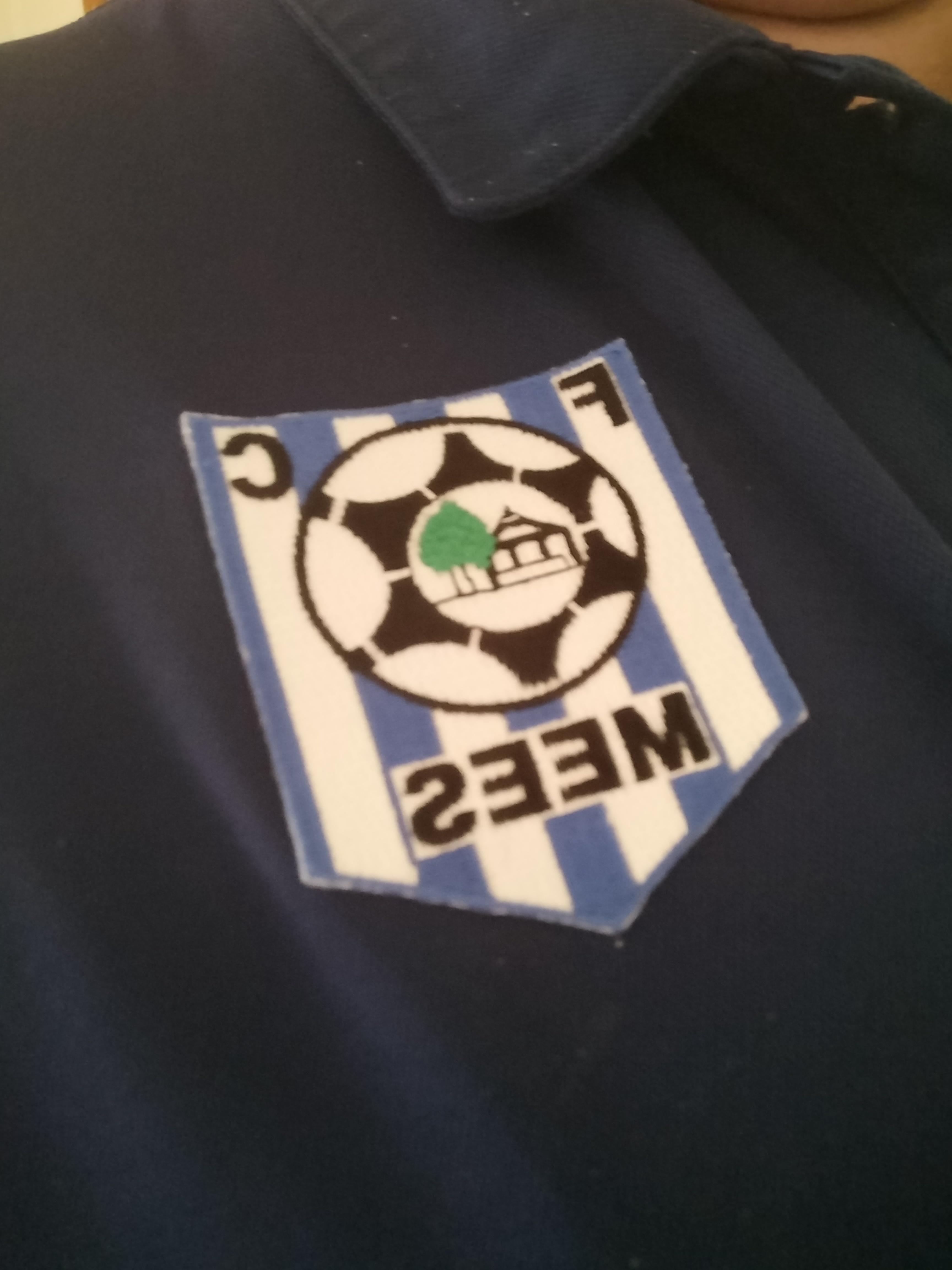 FC MEES