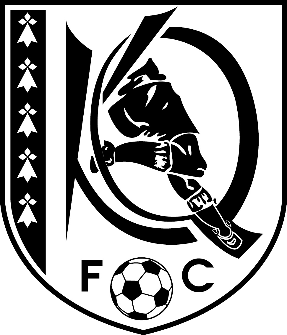 Ecole de foot du QUIMPER KERFEUNTEUN FOOTBALL CLUB