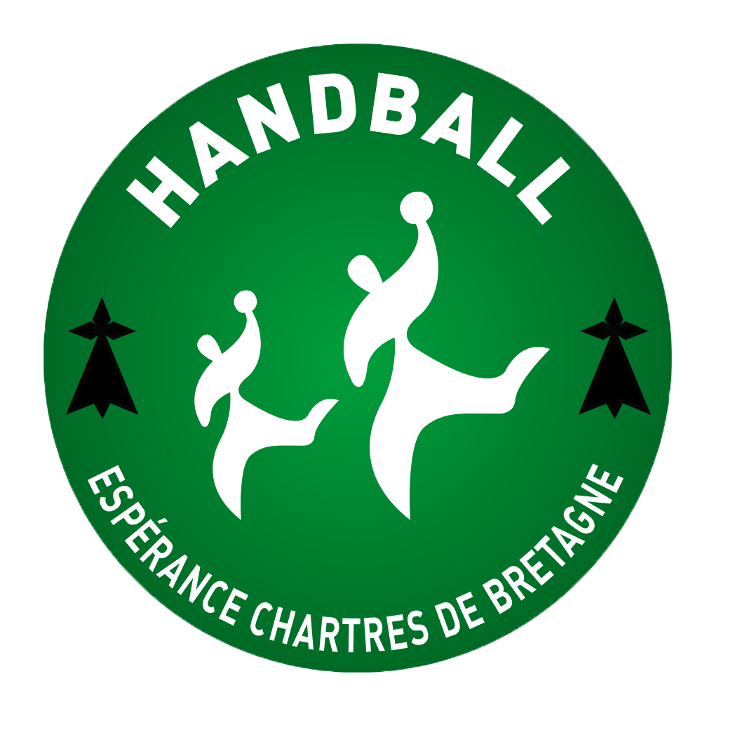 ESPERANCE CHARTRES DE BRETAGNE HANDBALL