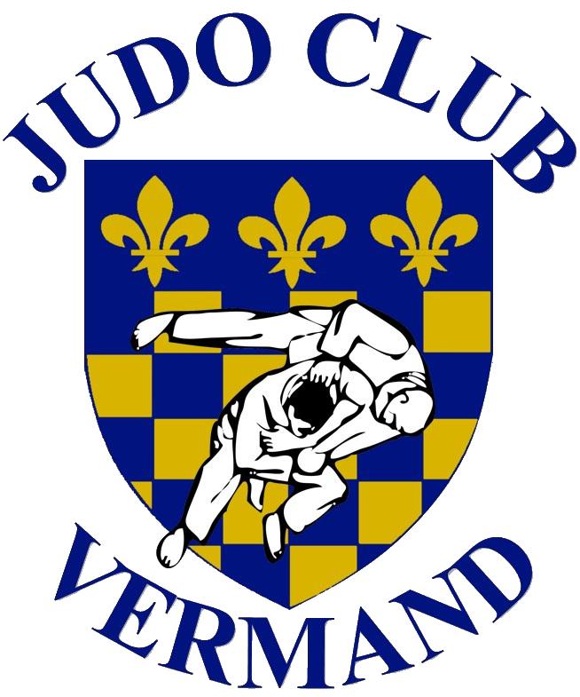 JUDO CLUB DE VERMAND