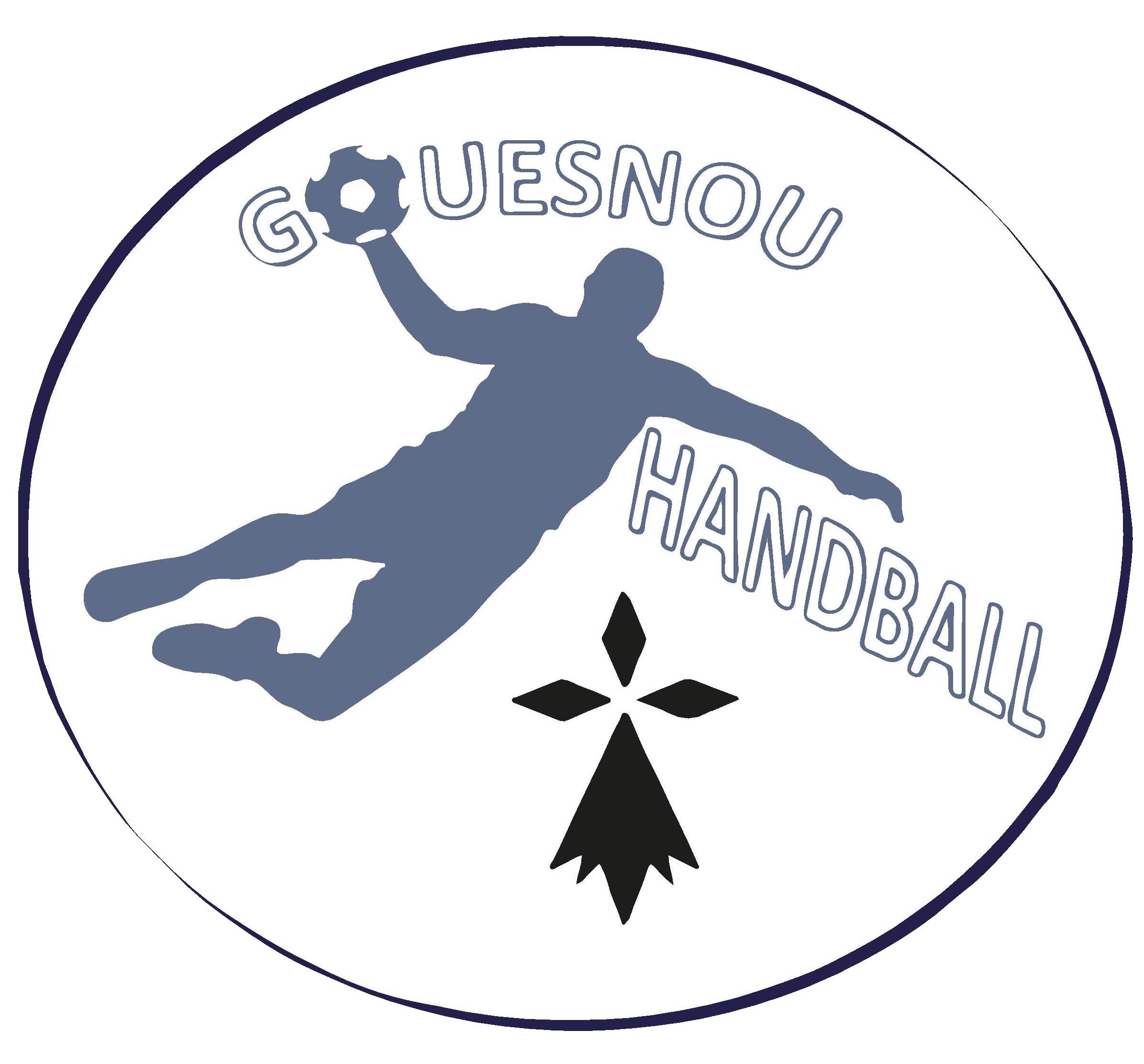 GOUESNOU HANDBALL