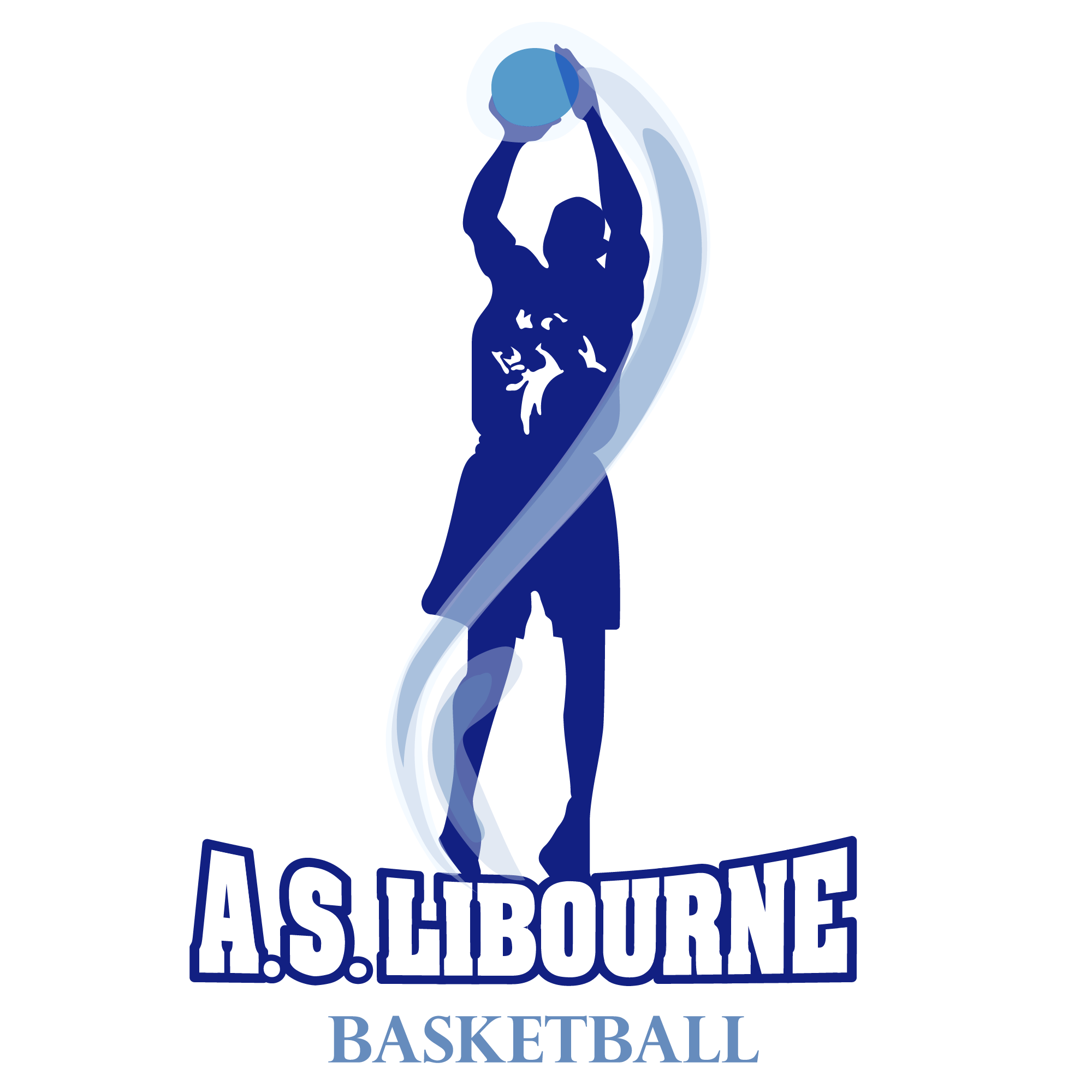 AS LIBOURNE BASKET