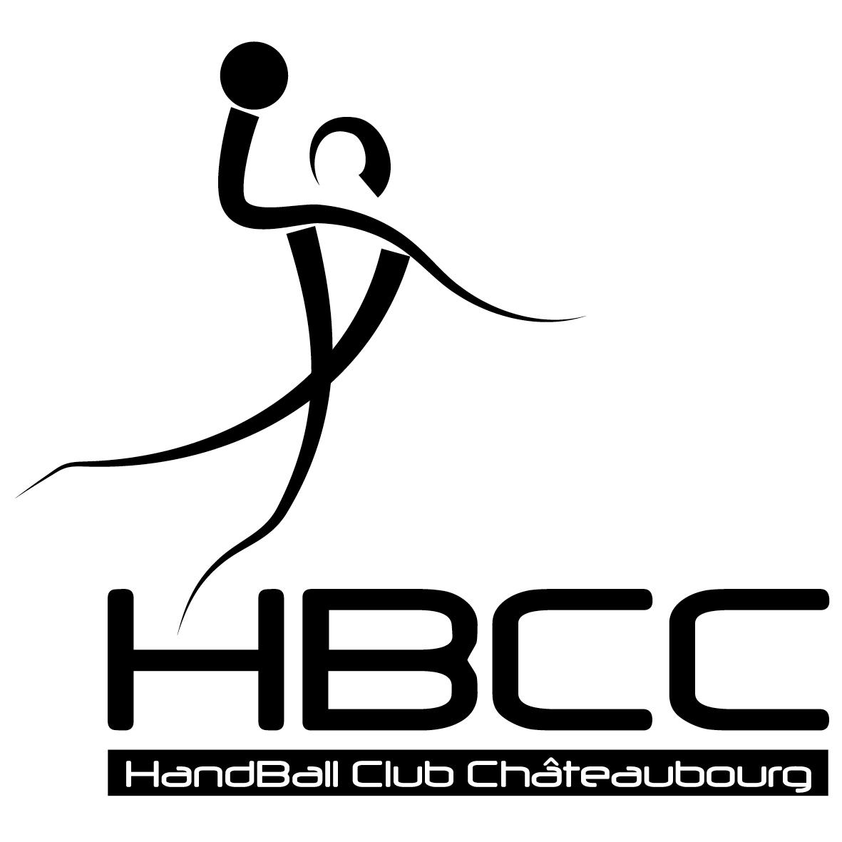 HBC CHATEAUBOURG