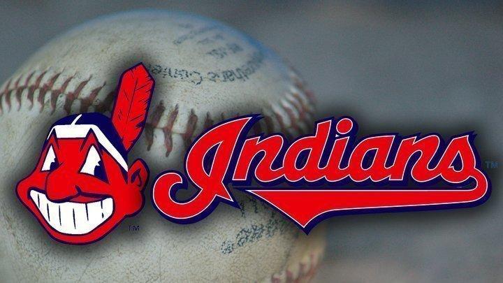 Indians Baseball et Softball Boé-Bon Encontre