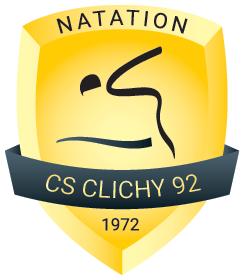 CS Clichy 92 natation