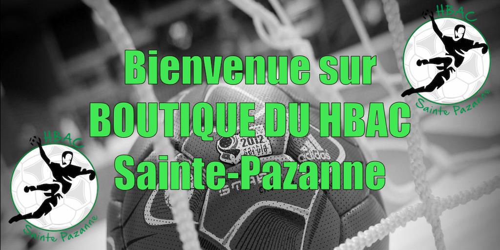 HBAC Sainte Pazanne