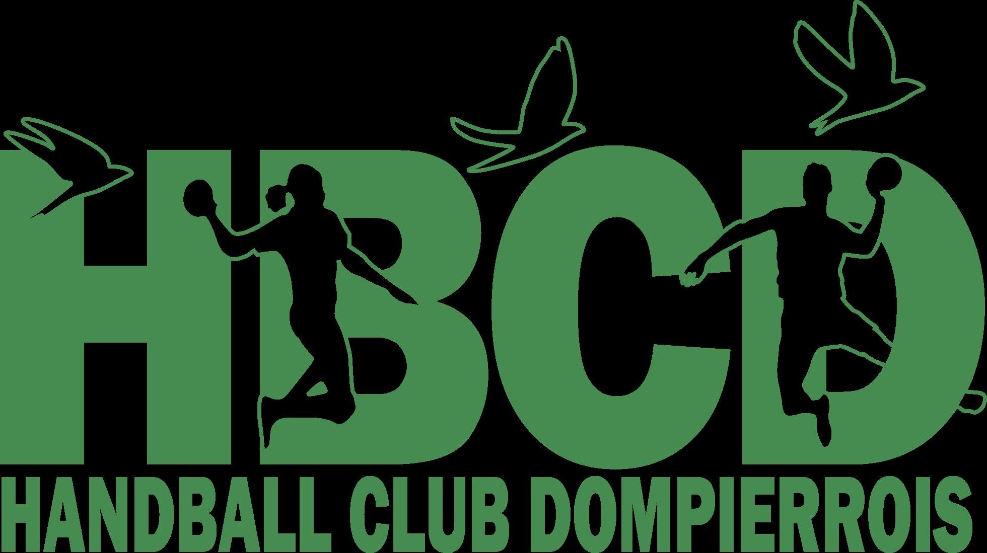HBC Dompierrois