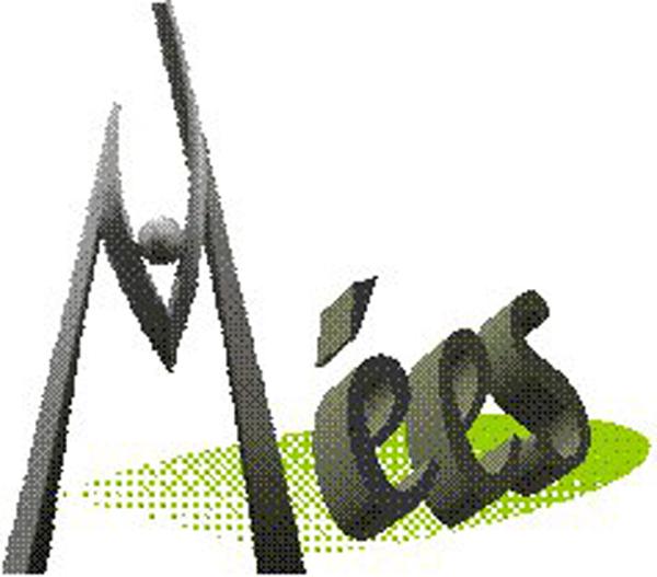 logo partenaire MAIRIE DE MEES
