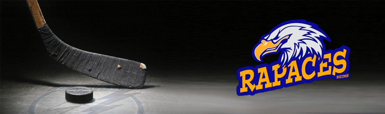 Roller Hockey Reims