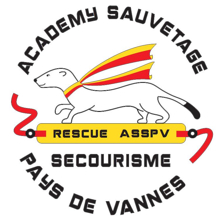 Association Sauvetage Secourisme Pays de Vannes