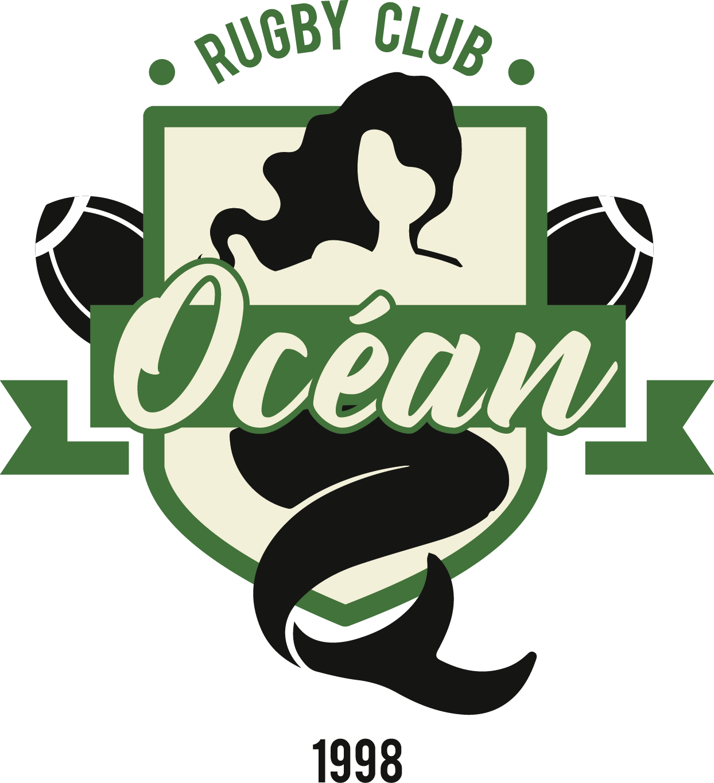 OCEAN RUGBY CLUB