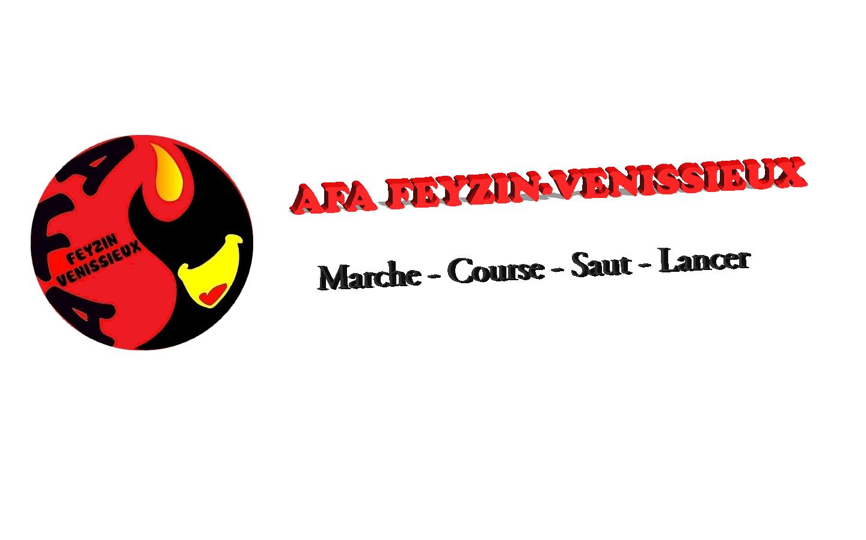 AFA Feyzin-Vénissieux