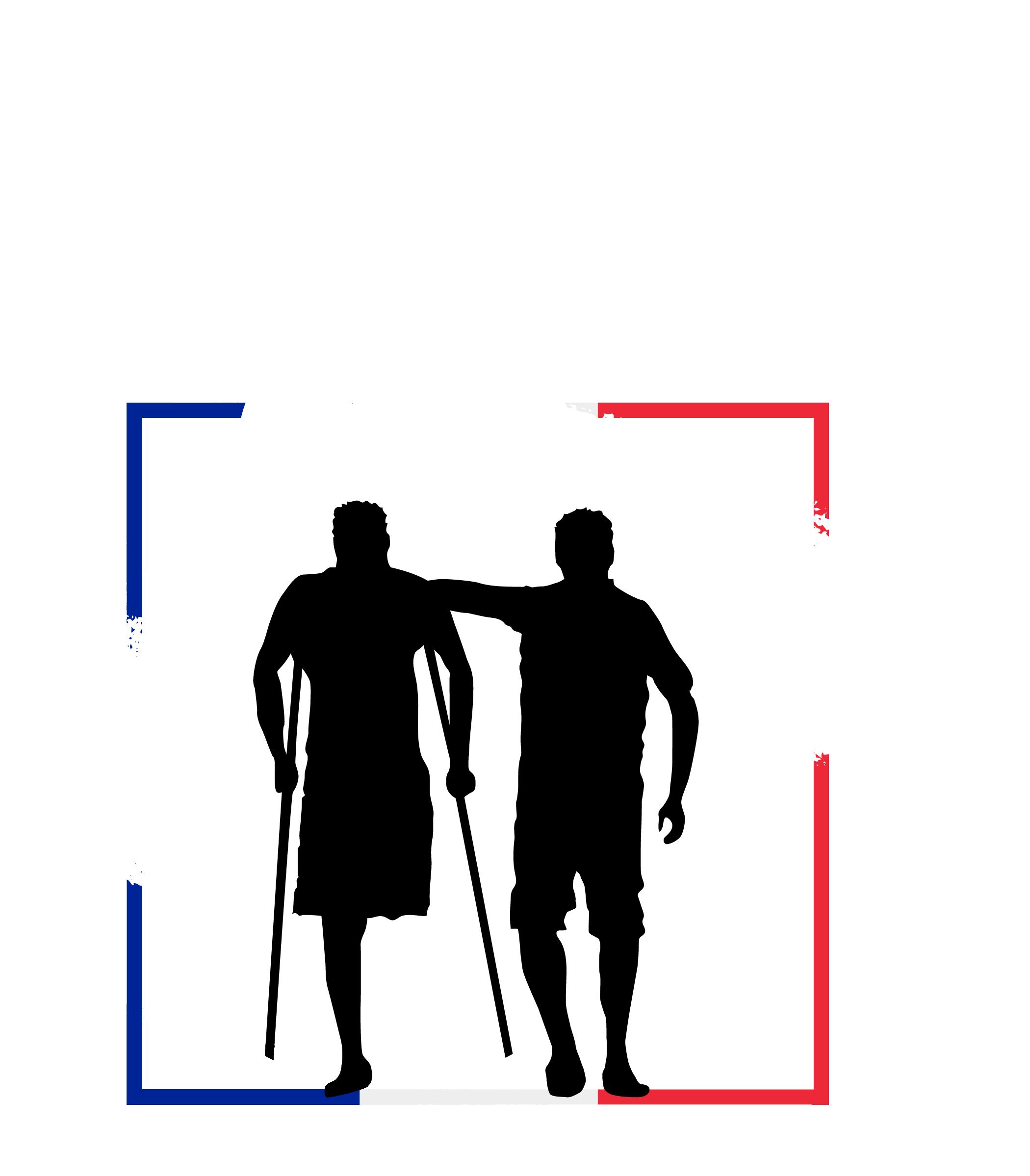 SEALS Team