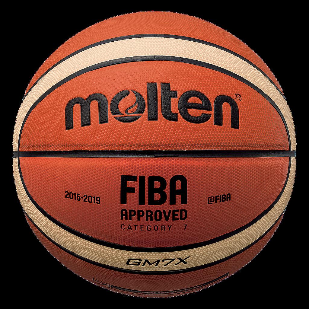 BALLON DE BASKETBALL GMX FFBB FIBA-img-116