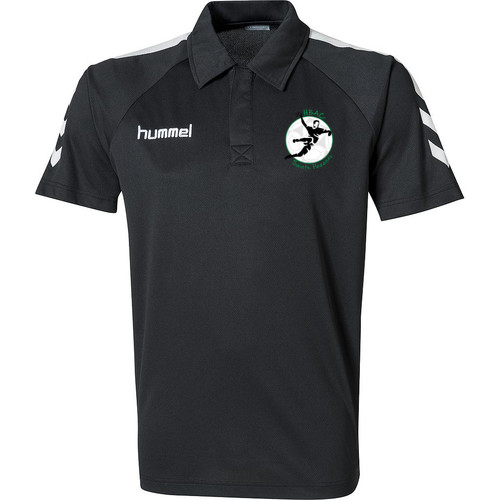 POLO CORE HOMME-img-68426