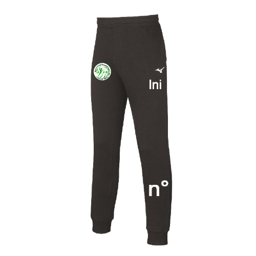 TEAM SWEAT PANT Homme
