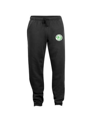 Basic Pants-img-143826