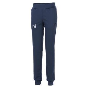 Pantalon Largo Femme-img-238182