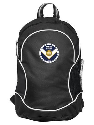 Basic Backpack-img-69874