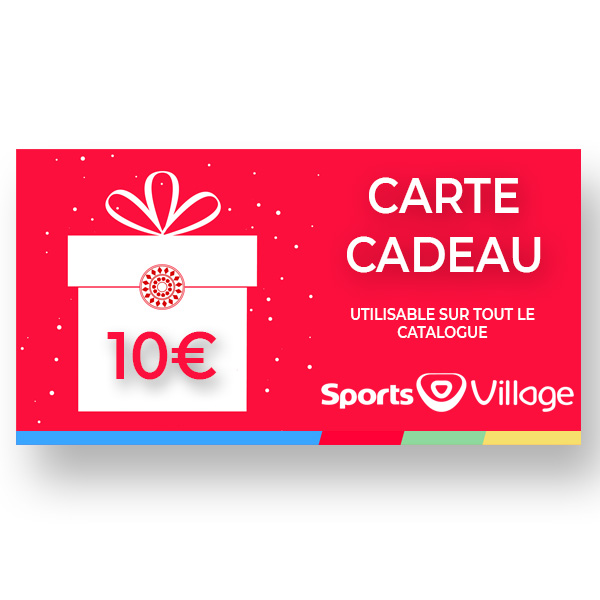 Carte Cadeau-img-394