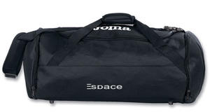 SAC MEDIUM BAG - 55 litres-img-98074