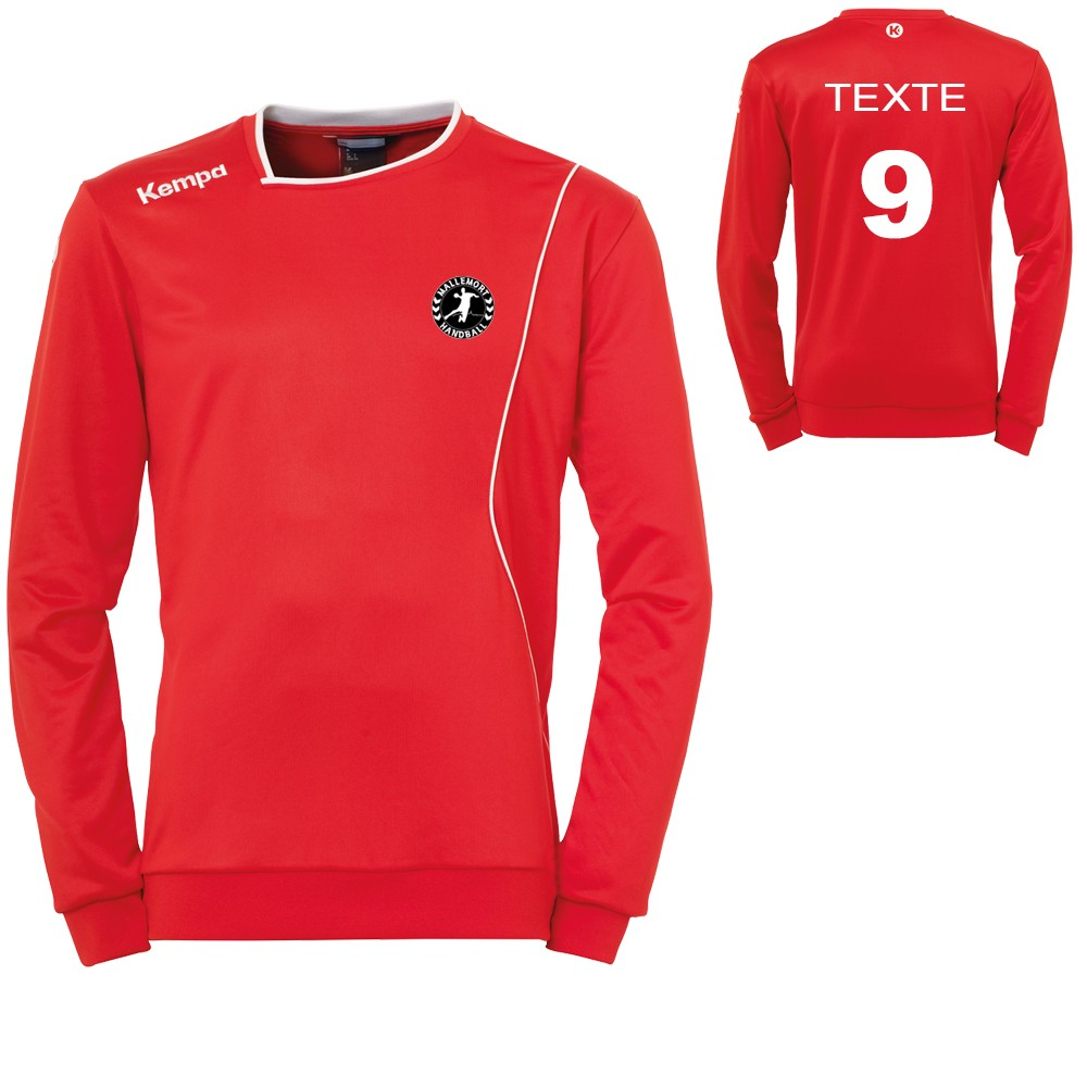 CURVE TRAINING TOP-img-24498