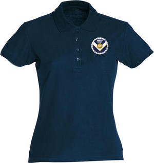 Basic Polo Ladies-img-148722