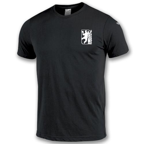 T-shirt NIMES-img-64394