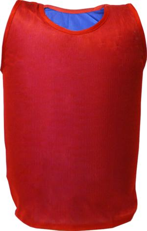 Chasuble Réversible SPORTI-img-694