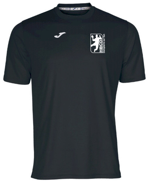 MAILLOT COMBI MANCHES COURTES-img-64392
