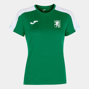 Maillot Academy-img-215126