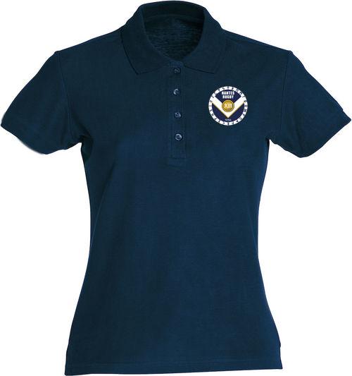 Basic Polo Ladies-img-148722