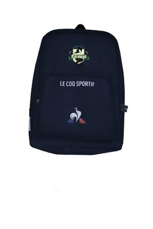 SAC A DOS TRAINING BACKPACK-img-238646
