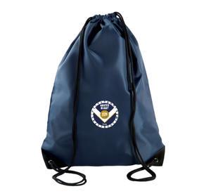 Gym Bag Sporti-img-217440
