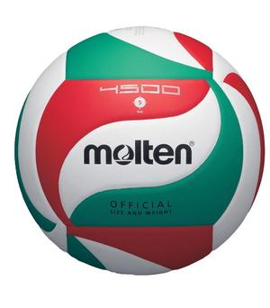 VOLLEY COMPET V5M4500-img-148