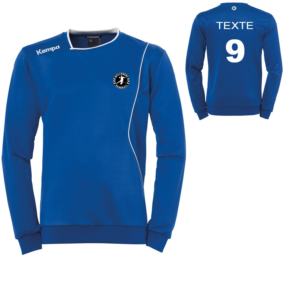 CURVE TRAINING TOP-img-24496
