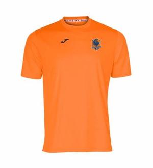 MAILLOT COMBI MANCHES COURTES-img-168594