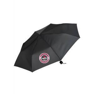 Mini Parapluie Pliable- Black&Match-img-231520