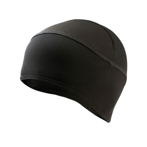 Bonnet de Sport