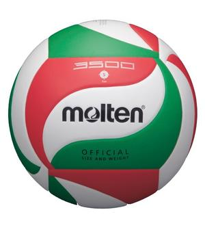 VOLLEY ENTR. V5M3500-img-170