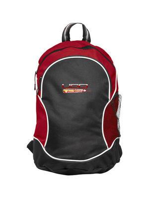 Basic Backpack-img-67876