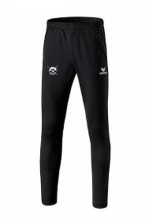 Pantalon d'entraînement avec empiècements aux mollets 2.0-img-25508