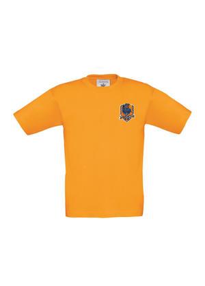 T-shirt Coton 190 ENFANT-img-169378
