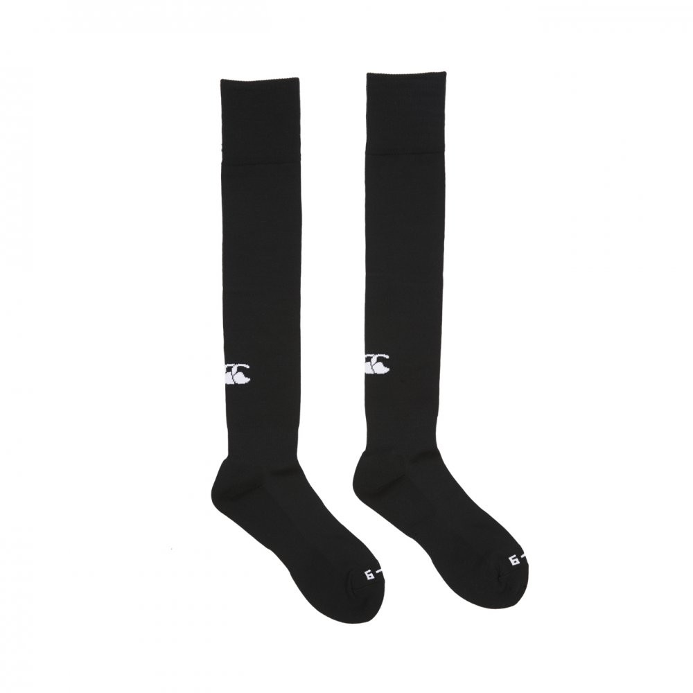 CHAUSSETTES TEAM-img-23674