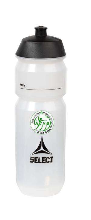 Gourde biodégradable-img-145092