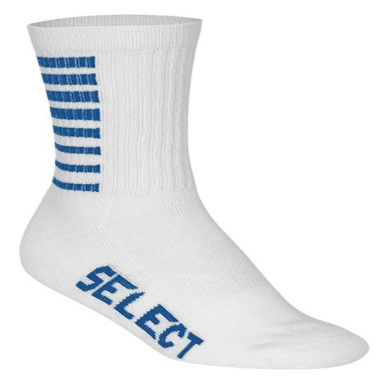 CHAUSSETTES DE SPORT RAYEES-img-108026