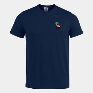 T-Shirt Desert-img-231270
