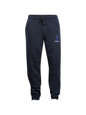Basic Pants Junior-img-174268