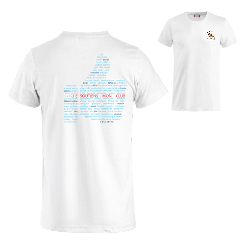 T-Shirt SOLIDAIRE-img-98462