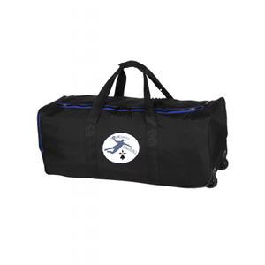 Trolley Bag-BLACK&MATCH-img-34218